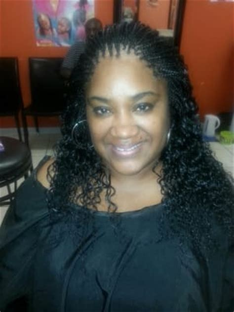 africa that do hair in ridgeland ms fatima african hair braiding weaves hair stylists