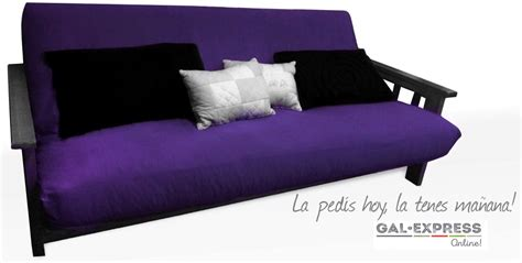 cubre futon 3 cuerpos futon madras futon madrass stockholm and futon madrass