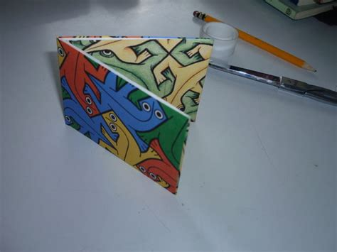 How To Make A Wallet Out Of Paper - things you can sell on jiji how to make a paper wallet