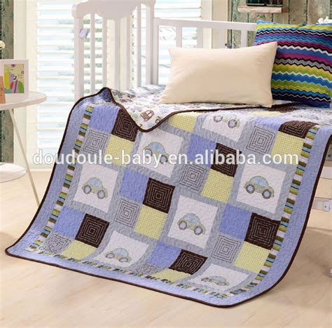 Patchwork Suppliers - wholesale cotton quilts buy best cotton quilts