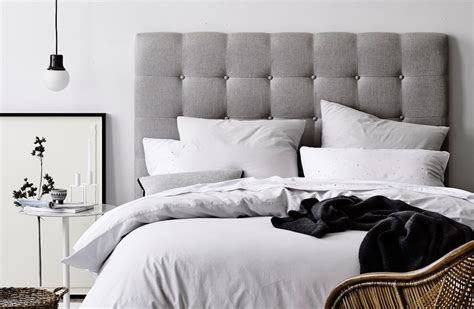 richmond heatherly design