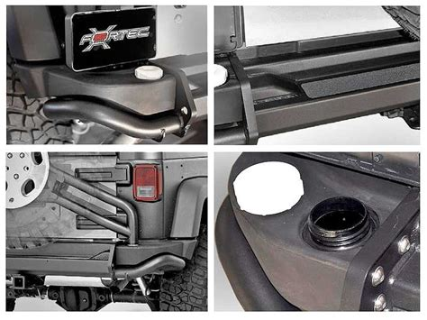 aev jeep rear bumper 64 best images about my jeep wrangler unlimited on