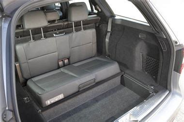 bmw x5 7 seat conversion new mercedes e class estate comes with 7 seat option