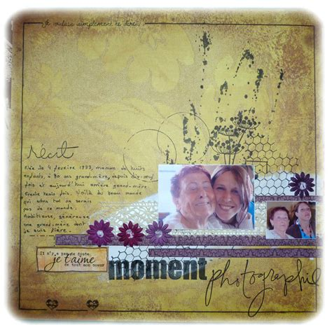 Frugal Scrapbooking The Mad Cropper 4 by Scrap Mady Mady Scrapbooking