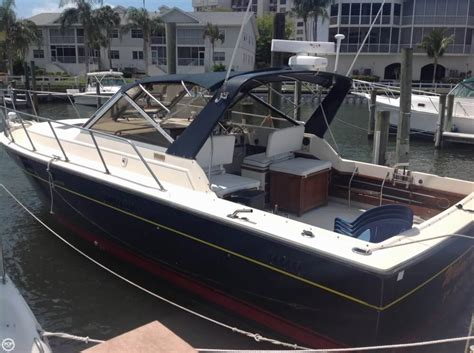 used tiara boats for sale in florida used tiara 3100 open boats for sale page 4 of 4 boats