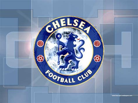 Wallpaper Hp Chelsea | chelsea fc wallpapers hd hd wallpapers backgrounds
