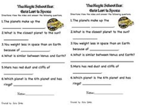 Magic School All Worksheet by Magic School Water Cycle Worksheet
