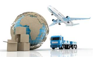Cargo Freight Management Distribution Nz Supply Chain Management