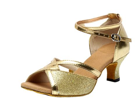 popular sandals popular blue sandals buy cheap blue sandals lots from