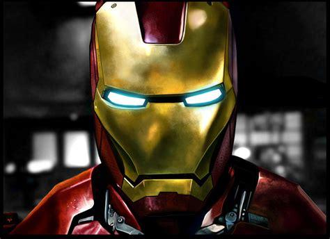 epic film fail iron man 2 movie ironman vs tv daleks battles comic vine
