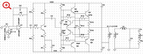 e fuse box diagram wiring diagrams 2002