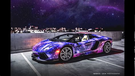coolest lamborghini top 5 coolest lambo wallpapers youtube