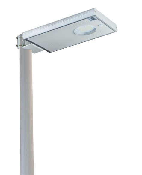 solar street light price led solar street lights solar street light manufacturer