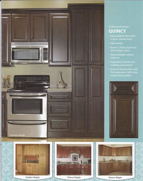 kitchen cabinet package kitchen cabinet package deals
