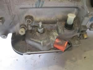 1999 Dodge Dakota Transmission Find Transmission 44re 1998 1999 Dodge Dakota Dgw 2 Wheel