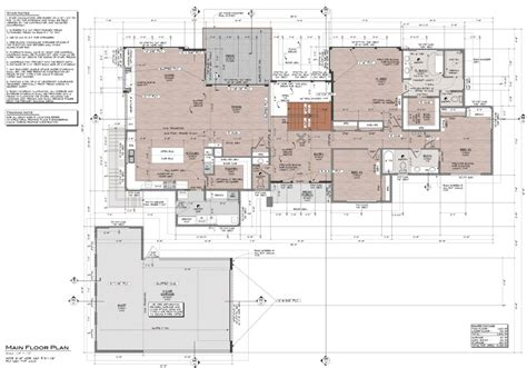 sketch up floor plan sketchup layout floor plan layout home plans ideas picture