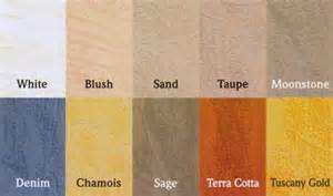 tuscan color schemes moorestown nj painting contractor venetian veneziano plasters