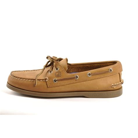 topsider shoes for sperry brown 2eye shoes sperry brown shoes sperry 2eye