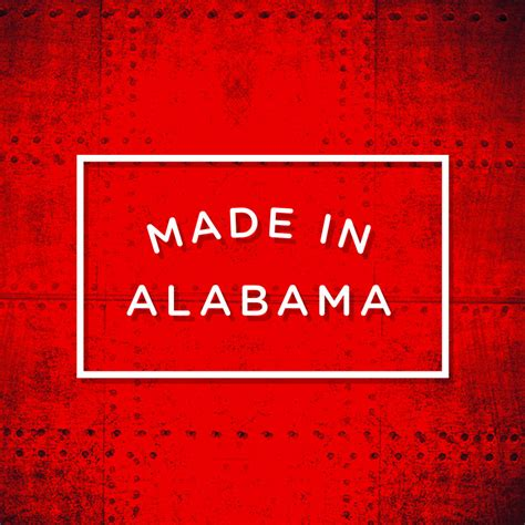 Farmers Furniture Enterprise Al by Farmers Home Furniture Plans 10m Alabama Distribution Hub