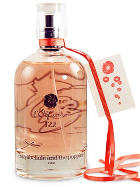 Botol Tester Minyak Wangi chinta paradise keunikan botol minyak wangi dengan