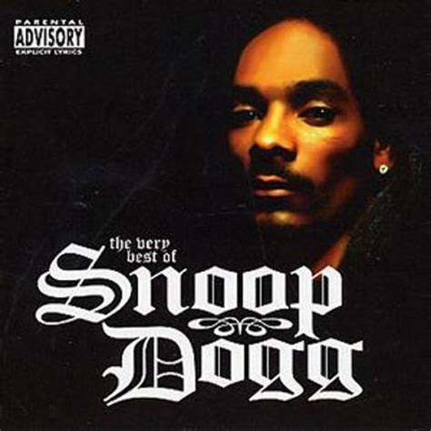 best snoop dogg album allmusic search recommendations and reviews