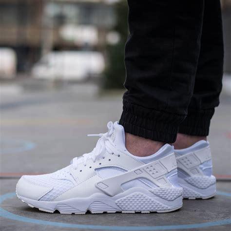 mens shoes sneakers nike air huarache