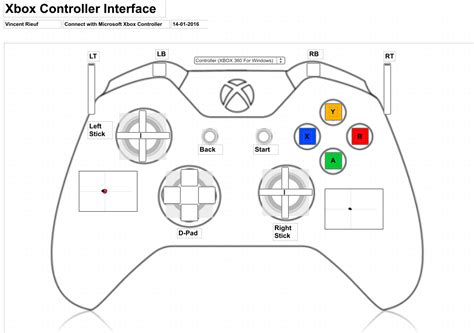 xbox wiring diagram xbox wire harness images