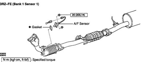 Toyota Code P0420 Code P0420 Who Can Recommend O2 Sensor To