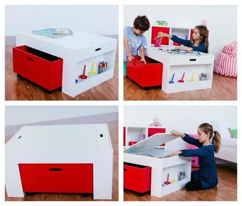 children s activity table with storage 28 childrens play table with storage sportprojections com