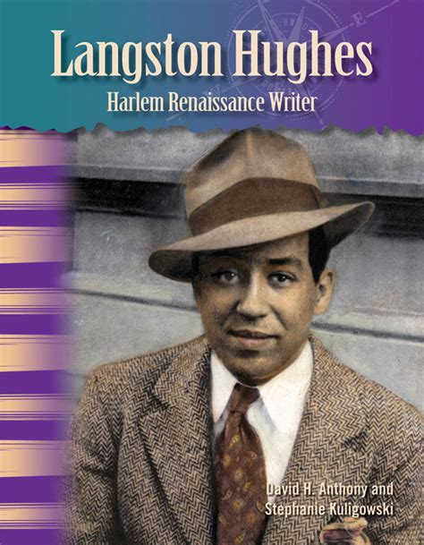 Langston Hughes Salvation Essay by Harlem Renaissance Langston Hughes Essay Salvation
