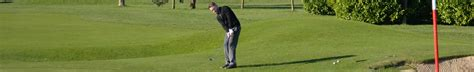 swing lessons london golf lessons and tuition in london book a lesson today