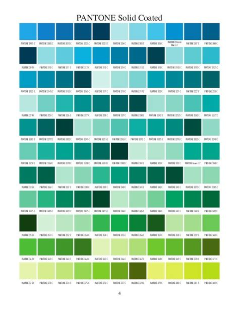pantone colors to paint 25 best ideas about pantone solid coated on pinterest