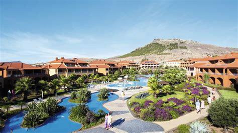 porto santo hotels pestana porto santo cheap holidays to pestana porto