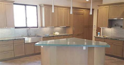 wholesale kitchen cabinets granite countertops in phoenix az affordable kitchen cabinets countertops discount