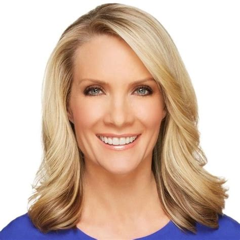 dana perino hair color 1000 ideas about megyn kelly on pinterest dana perino