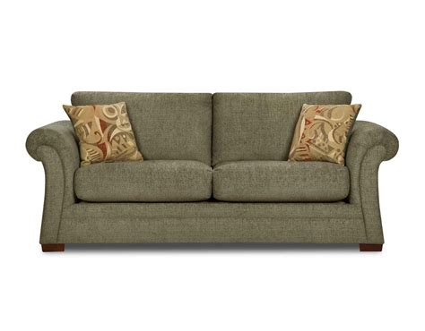 inexpensive couch cheap sofas couches living room images