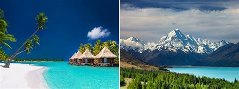 new zealand will give you a free trip if you agree to a job interview new zealand and french polynesia in one trip from los