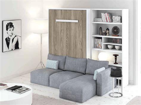 muebles abatibles precios cama abatible matrimonio muebles raquel es