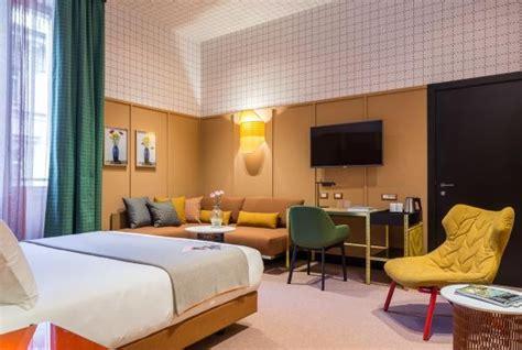 room mate hotels room mate hotels sbarca nel centro di travelquotidiano