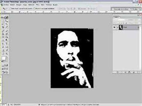 tutorial photoshop recortar silueta siluetas en photoshop