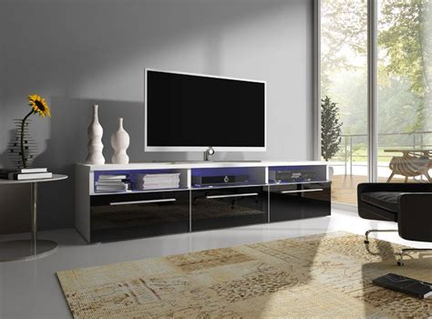 mueble salon minimalista muebles de salon minimalista elegant foto muebles de