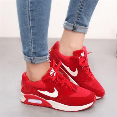 imagenes de zapatillas hermosas zapatillas mujer bonitas