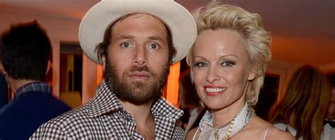 And Rick Salomon by And Rick Salomon Finalize Their Divorce