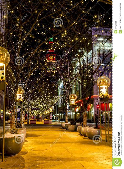 light fixtures denver lighting fixtures denver co denver parade of lights