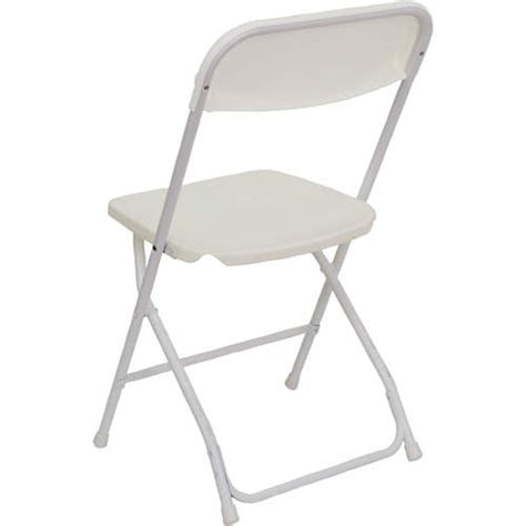 white plastic chairs bulk wholesale plastic tennessee folding chair folding chairs