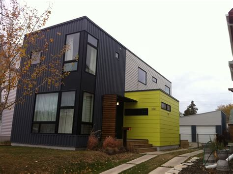 how much are prefab homes how much are modular homes amusing how much does it cost