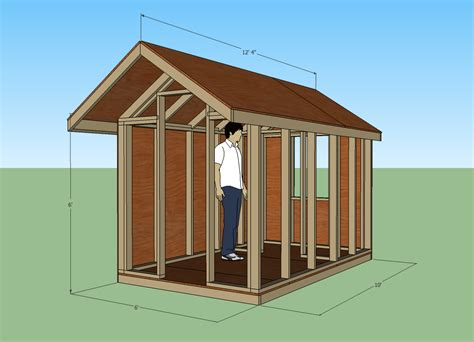 tiny house village design concept tiny house design concept lightweight tiny house concept