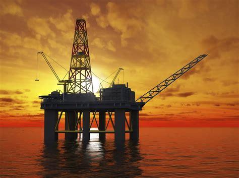 imagenes venezuela petrolera el petr 243 leo de texas baja un 5 53 y cierra en 48 17 d 243 lares