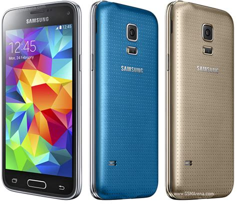 samsung galaxy  mini pictures official