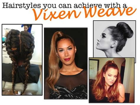 yay 2 part vixen weave install my first time doing what is a vixen hair weave yay 2 part vixen weave